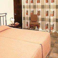 Piere - Anne Beach Hotel комната для гостей