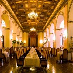 Hotel Nacional de Cuba фото 2