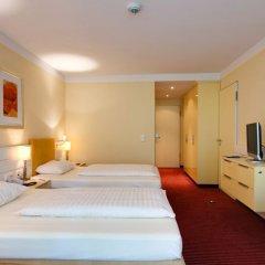 Отель Gastehaus Im Rptc Мюнхен комната для гостей фото 2