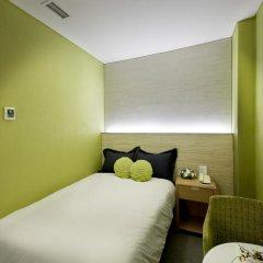 Отель Central Tourist Hotel Южная Корея, Сеул - отзывы, цены и фото номеров - забронировать отель Central Tourist Hotel онлайн детские мероприятия