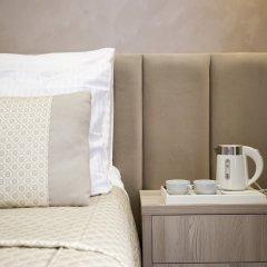 Гостиница Гранд Марк 3* Улучшенный номер с различными типами кроватей фото 2