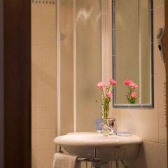 Отель Taverna San Lio Италия, Венеция - отзывы, цены и фото номеров - забронировать отель Taverna San Lio онлайн ванная