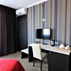 East Gate Бутик-Отель Полулюкс с различными типами кроватей фото 8