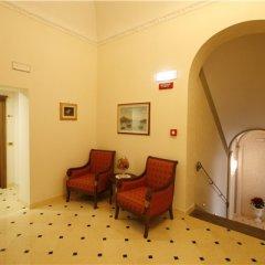 Hotel Il Duca интерьер отеля фото 2