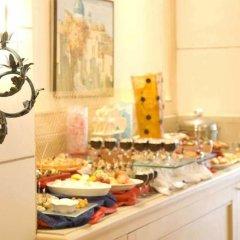International Hotel (Ташкент) питание фото 3