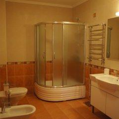 Гостевой Дом Вилла Каприз ванная