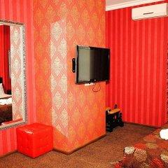 Гостиница Рандеву удобства в номере фото 2