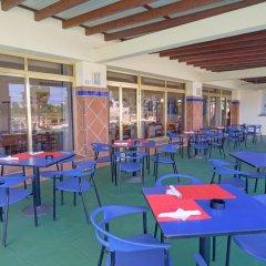 Отель Aparthotel THB Ibiza Mar - Только для взрослых детские мероприятия фото 3