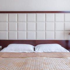 Гостиница Гранд Лион 3* Стандартный номер с различными типами кроватей фото 6