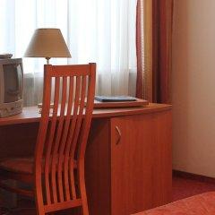 Гостиница Узкое 3* Номер категории Эконом фото 3