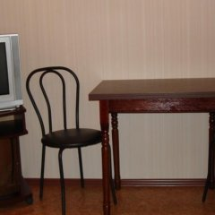 Mini-hotel on Lopatinskiy Pereulok Харьков удобства в номере