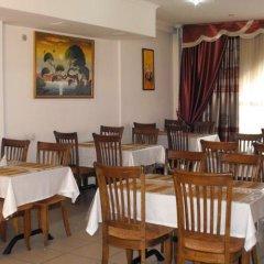 Отель Semetey Hotel Кыргызстан, Бишкек - отзывы, цены и фото номеров - забронировать отель Semetey Hotel онлайн питание фото 2