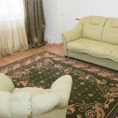 Гостиница РАНХиГС комната для гостей фото 5