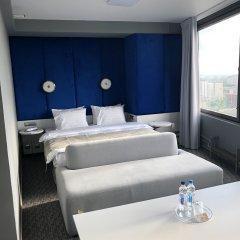 Гостиница Аструс - Центральный Дом Туриста, Москва 4* Студия с различными типами кроватей