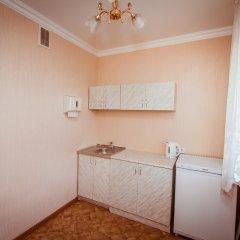 Гостиница Авиастар 3* Улучшенный номер с различными типами кроватей фото 28