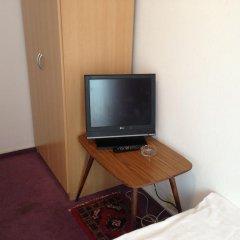Hotel Schwarzer Bär удобства в номере фото 7