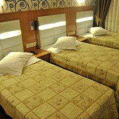 Hotel Star Park комната для гостей