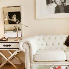 Отель Mr. C Beverly Hills 5* Номер категории Премиум с различными типами кроватей фото 4