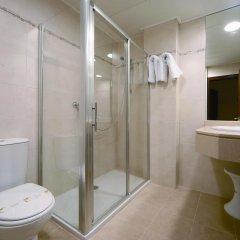Alixares Hotel ванная фото 2