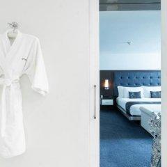 Отель Dream 5* Люкс Gold фото 4