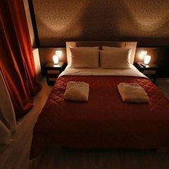 Elysium Hotel 3* Номер Делюкс с различными типами кроватей фото 14