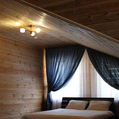 Гостиница Бал сауна