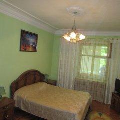 Мини-отель Арт Бухта комната для гостей фото 11