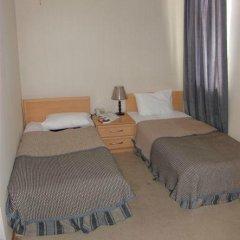 Отель Noahs Ark Азербайджан, Баку - 4 отзыва об отеле, цены и фото номеров - забронировать отель Noahs Ark онлайн комната для гостей