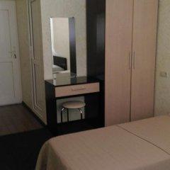 Гостиница Paluba Guest House комната для гостей фото 3