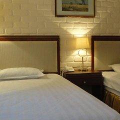 Отель Arien Plaza Hotel Узбекистан, Ташкент - отзывы, цены и фото номеров - забронировать отель Arien Plaza Hotel онлайн комната для гостей фото 6