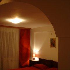 Мини-Отель Chardatsite комната для гостей фото 3