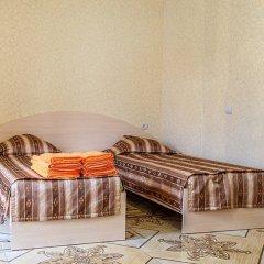 Гостиница Versal 2 Guest House Стандартный номер с различными типами кроватей фото 3