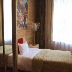 Гостиница Sunflower River 4* Номер с общей ванной комнатой с различными типами кроватей (общая ванная комната) фото 2