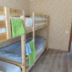 Гостиница Hostel Barack в Белгороде отзывы, цены и фото номеров - забронировать гостиницу Hostel Barack онлайн Белгород детские мероприятия фото 6