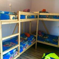 Ok Hostel детские мероприятия фото 5