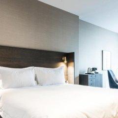 Sandton Grand Hotel Reylof 4* Полулюкс с различными типами кроватей