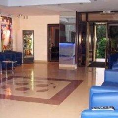 Гостиница Динамо Ставрополь интерьер отеля фото 2