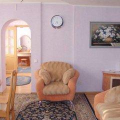Гостиница Оренбург в Оренбурге отзывы, цены и фото номеров - забронировать гостиницу Оренбург онлайн интерьер отеля фото 4
