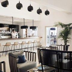 Отель Santo Maris Oia, Luxury Suites & Spa гостиничный бар