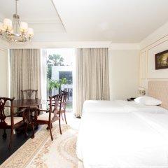 Отель Sugar Marina Resort - FASHION - Kata Beach Таиланд, Пхукет - - забронировать отель Sugar Marina Resort - FASHION - Kata Beach, цены и фото номеров комната для гостей фото 4