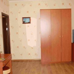Гостиница Стиль в Липецке отзывы, цены и фото номеров - забронировать гостиницу Стиль онлайн Липецк удобства в номере фото 5