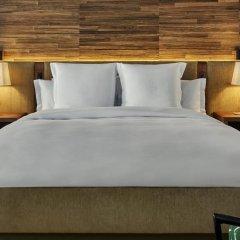 Отель Four Seasons Resort Oahu at Ko Olina 5* Номер с красивым видом с различными типами кроватей фото 5