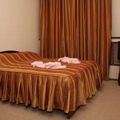 Гостиница Сафьян удобства в номере