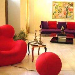 Отель Art Hotel Athens Греция, Афины - 1 отзыв об отеле, цены и фото номеров - забронировать отель Art Hotel Athens онлайн спа фото 3