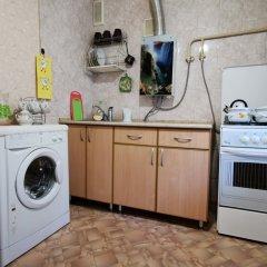 Апартаменты SunResort Апартаменты с различными типами кроватей фото 7