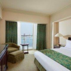 Отель Grand Nile Tower 5* Номер Club с различными типами кроватей фото 3