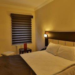Garni Hotel Турция, Газиантеп - отзывы, цены и фото номеров - забронировать отель Garni Hotel онлайн комната для гостей фото 7