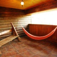 Арт-отель Николаевский Посад 4* Полулюкс с различными типами кроватей фото 4