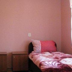 Hostel Anastasia Калининград комната для гостей