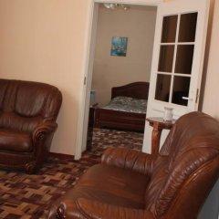 Гостиница Мини-Отель Меркурий в Кемерово отзывы, цены и фото номеров - забронировать гостиницу Мини-Отель Меркурий онлайн комната для гостей фото 7